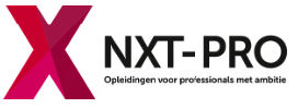 NXT-PRO
