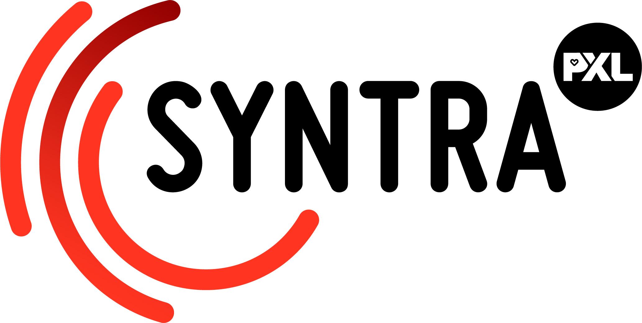 SYNTRA PXL