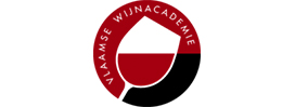 Vlaamse Wijnacademie